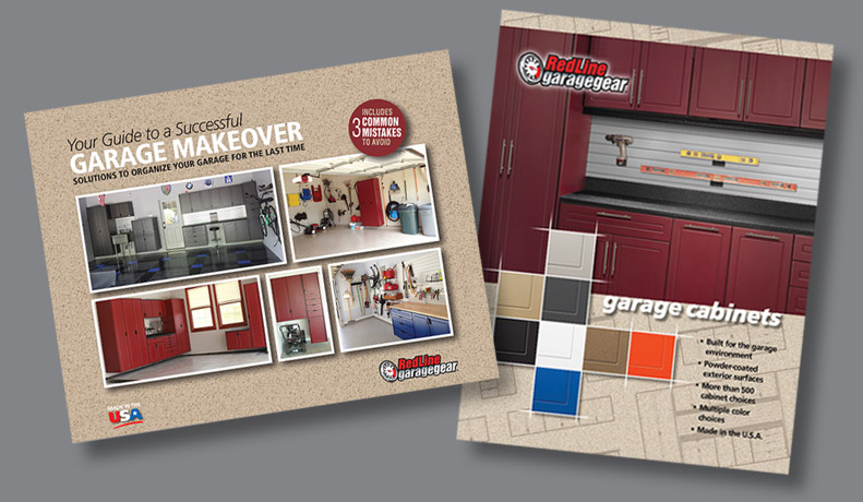 Garage Makeover Ideas Guide